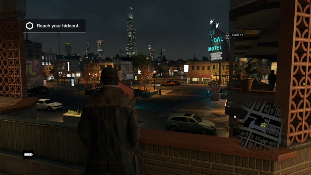 WATCH_DOGS™_20140531164615