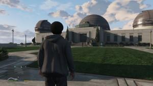 The Galileo Observatory
