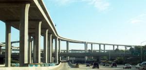 Los_Angeles_Freeway_Interchange