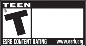 Teen rating picture from Wikimedia