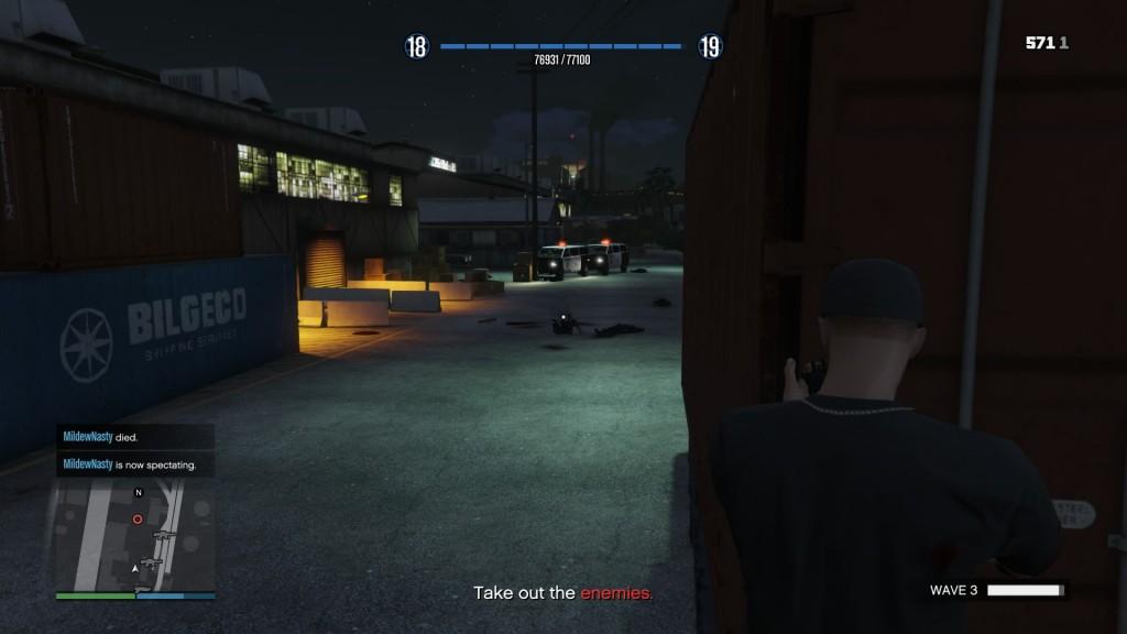 Grand Theft Auto V_20150418160545