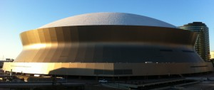 Superdome pic from wikimedia.org