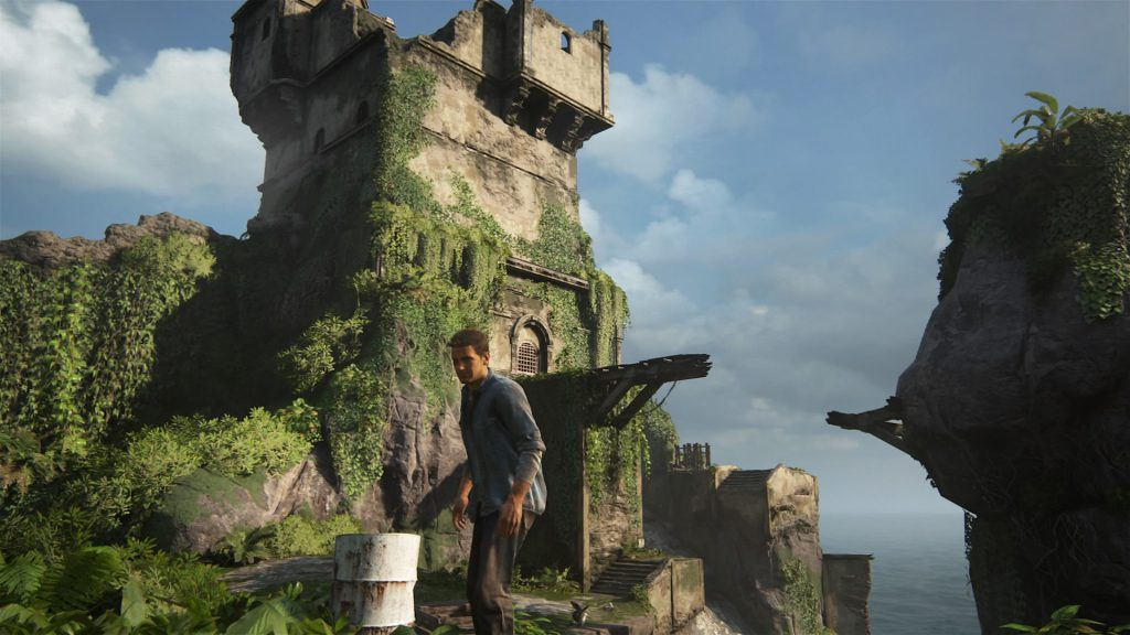 Uncharted 4: A Thief's End™_20160517221026