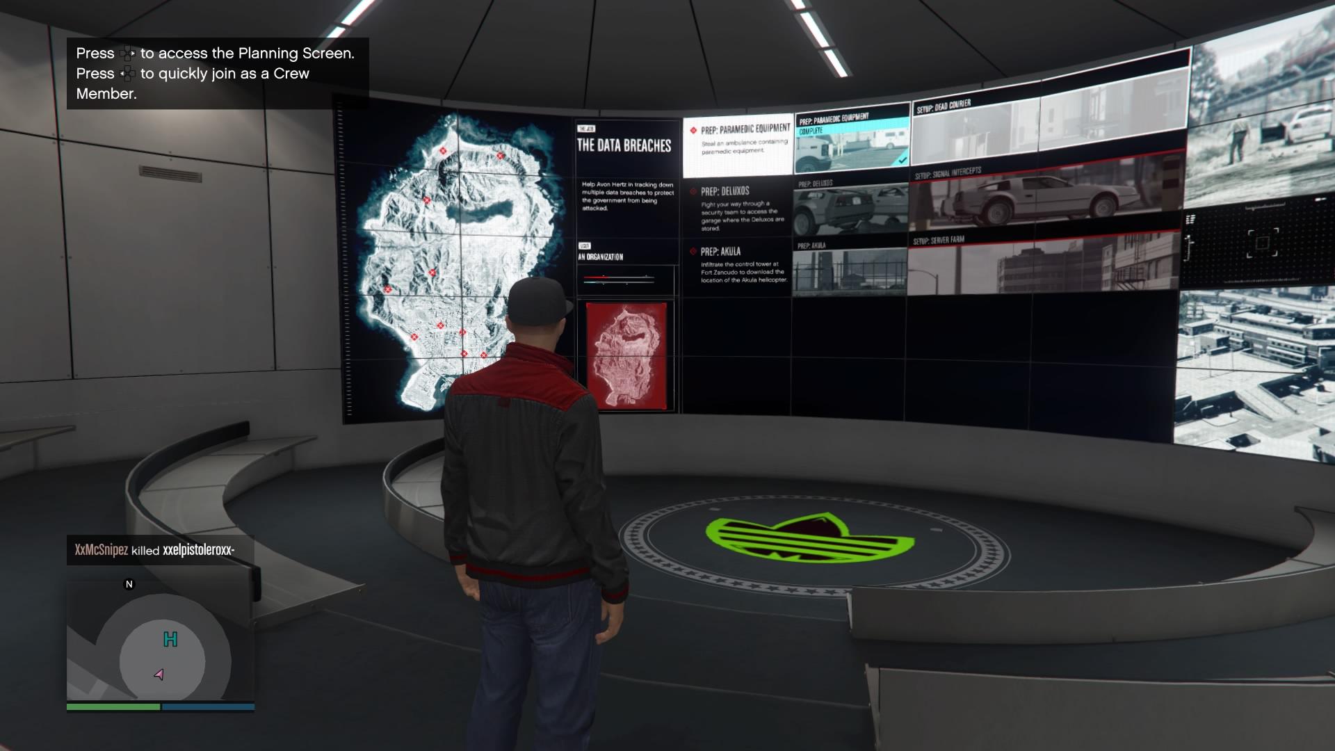 gta online doomsday heist cost