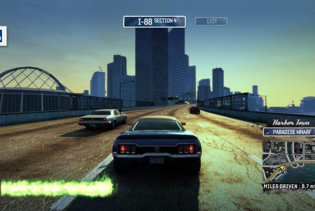 Burnout Paradise Remastered Pc Download Free